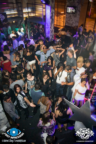 Sdiamond S ladies_20100604_0239.jpg