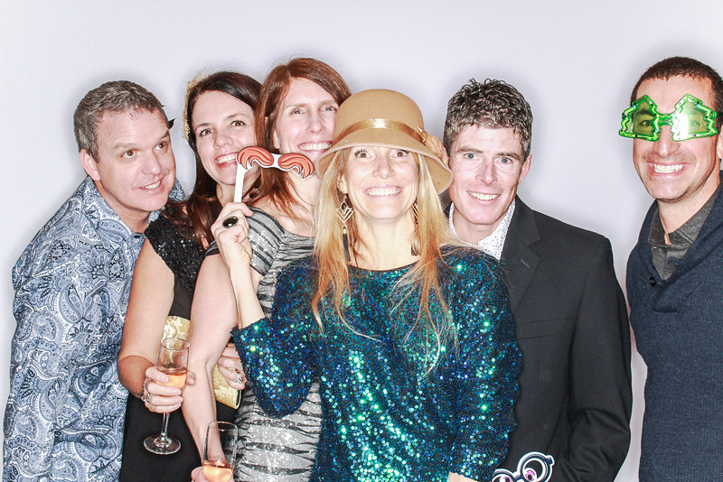 New Years Eve In Aspen-Photo Booth Rental-SocialLightPhoto.com-142.jpg
