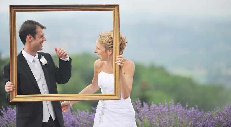 Helen and Frederick Wedding - 330.jpg