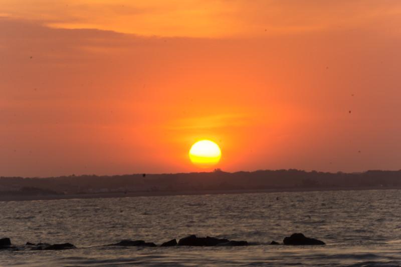 20170519-2017-05-19 Dennis Sunrise-2230.jpg