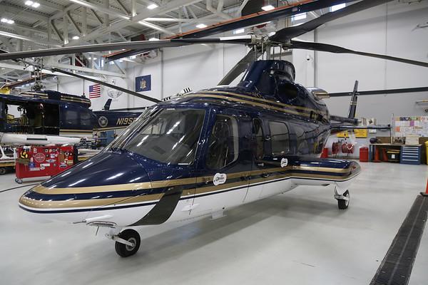 NYSP Aviation