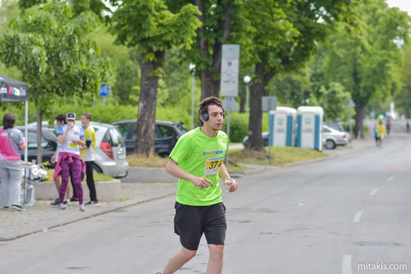 mitakis_marathon_plovdiv_2016-336.jpg