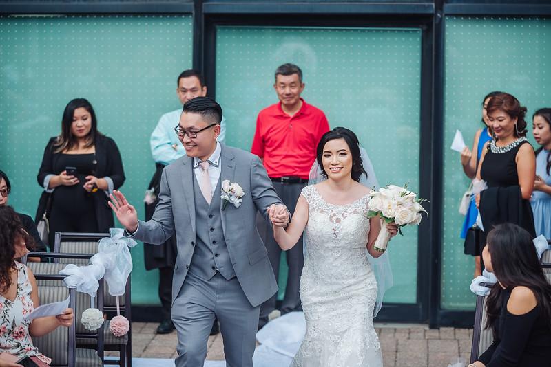 2018-09-15 Dorcas & Dennis Wedding Web-695.jpg