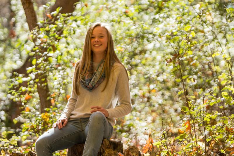 Amanda photo shoot Oct 14 (74 of 124).jpg