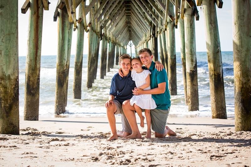 Photos at Topsail Beach NC-411.jpg