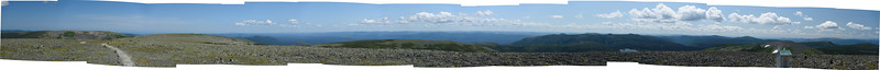 Img2019-07-29-124056-Pano-Vue Mont Jacques-Cartier.jpg
