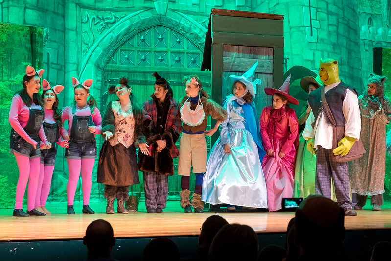 2015-03 Shrek Play 2278.jpg