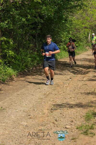 Plastiras Lake Trail Race 2018-Dromeis 10km-305.jpg