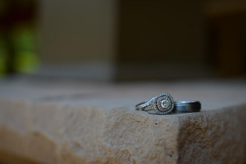McAfoos Wedding 2014-18.jpg