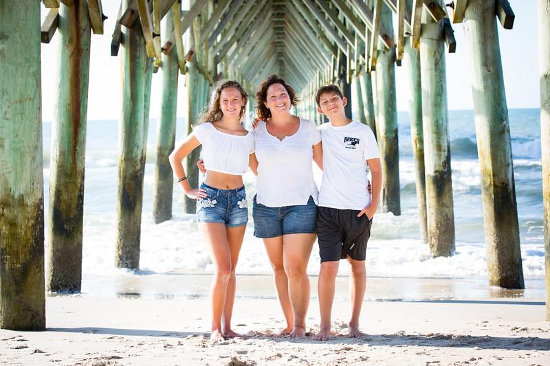 Family photography Surf City NC-224.jpg