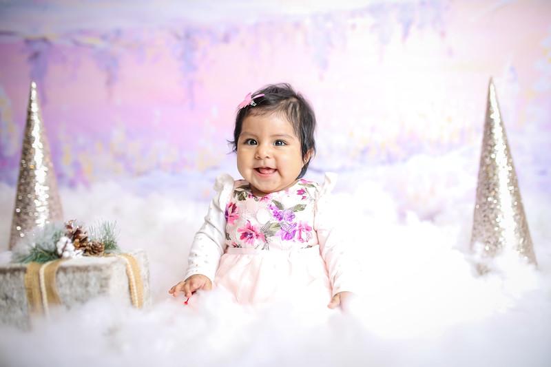 newport_babies_photography_holiday_photoshoot-6517.jpg