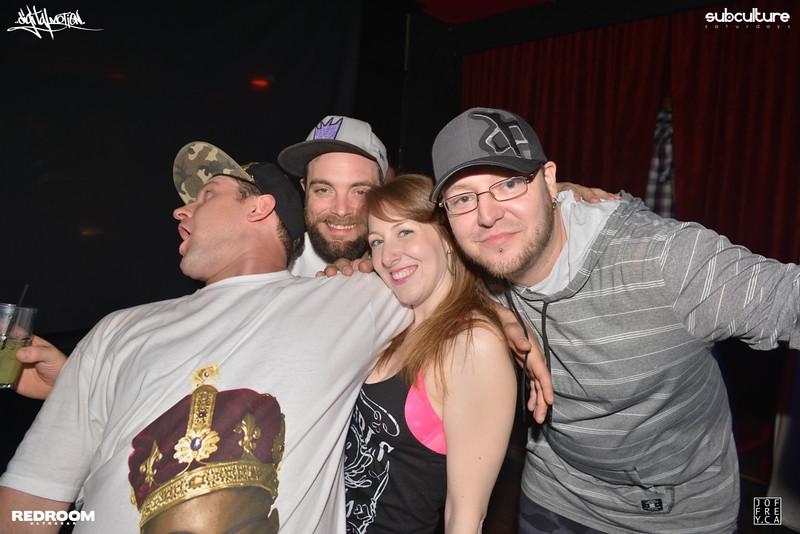 Crissy Criss @ Red Room April 2015-51.jpg
