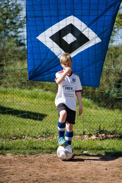 hsv-fussballschule---wochendendcamp-hannm-am-22-und-23042019-z-49_47677895042_o.jpg