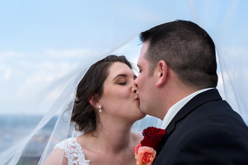 1015-Trybus-Wedding.jpg