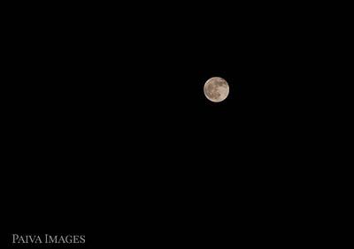 20191112 moon