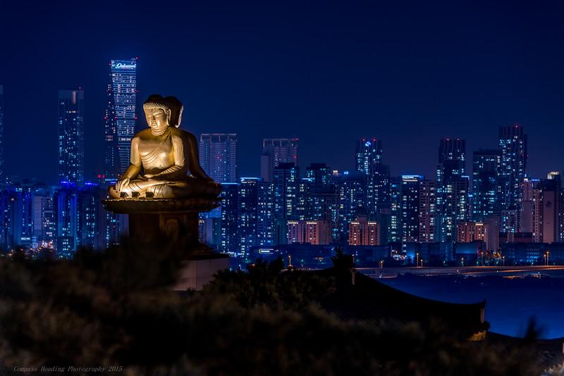 Buddha1 (1 of 1).jpg
