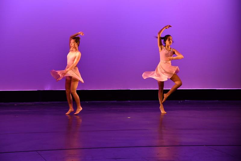 US Spring Dance Concert34.JPG