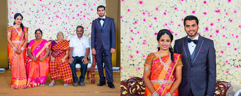 Prabakaran Dhivya Sri Reception_24.jpg