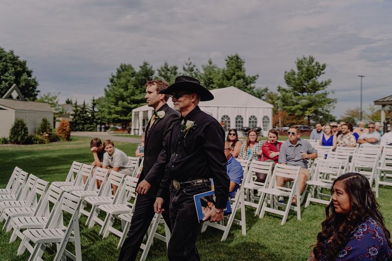 Wedding-0367.jpg