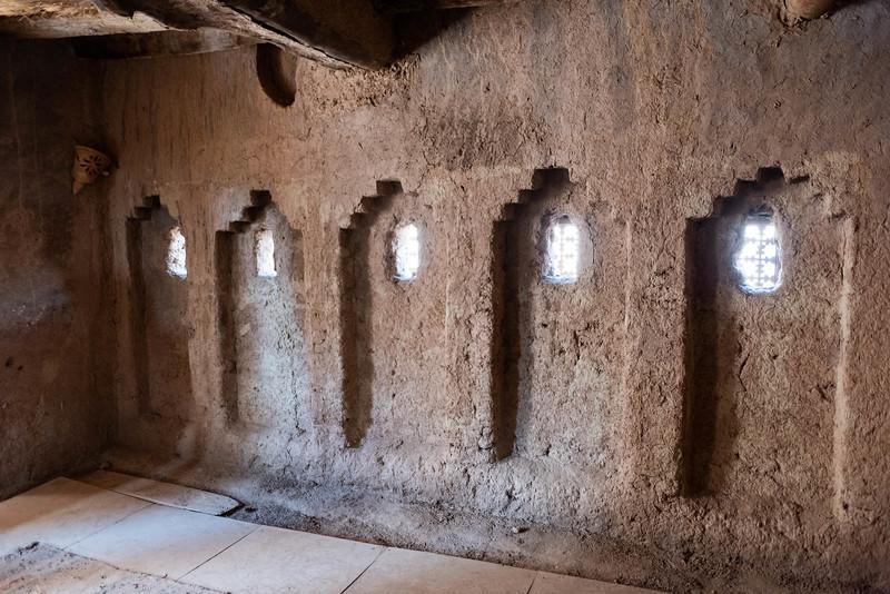 Marruecos-_MM10807.jpg