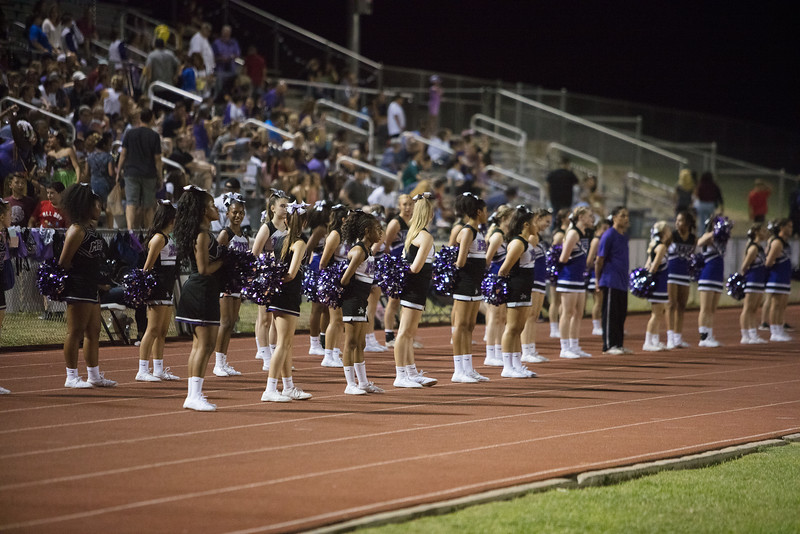 homecoming-57.jpg
