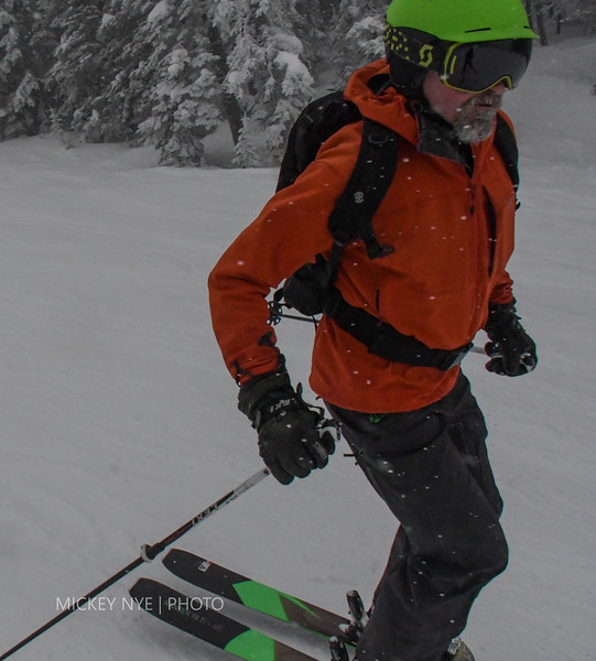 012320 Ski Camp Day2-1198.JPG