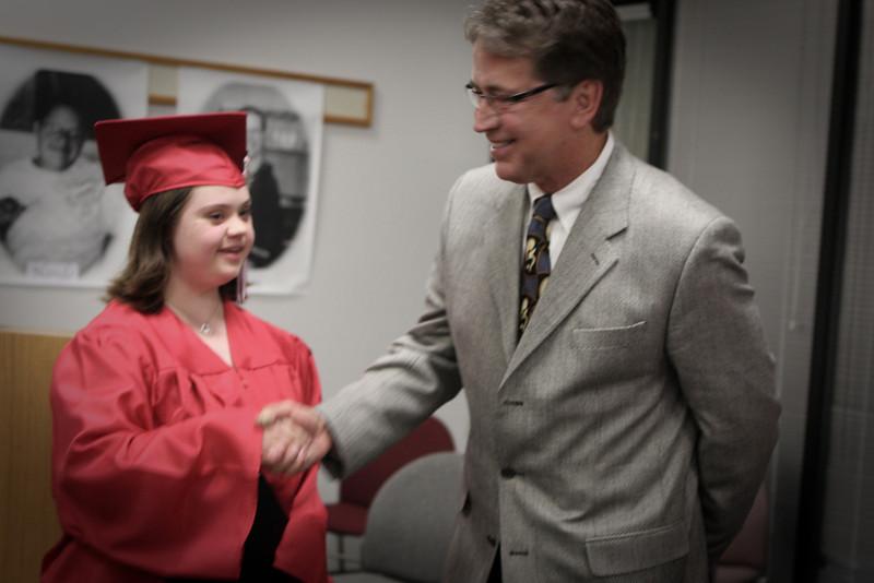 SCOE Graduation Part 1-95.jpg