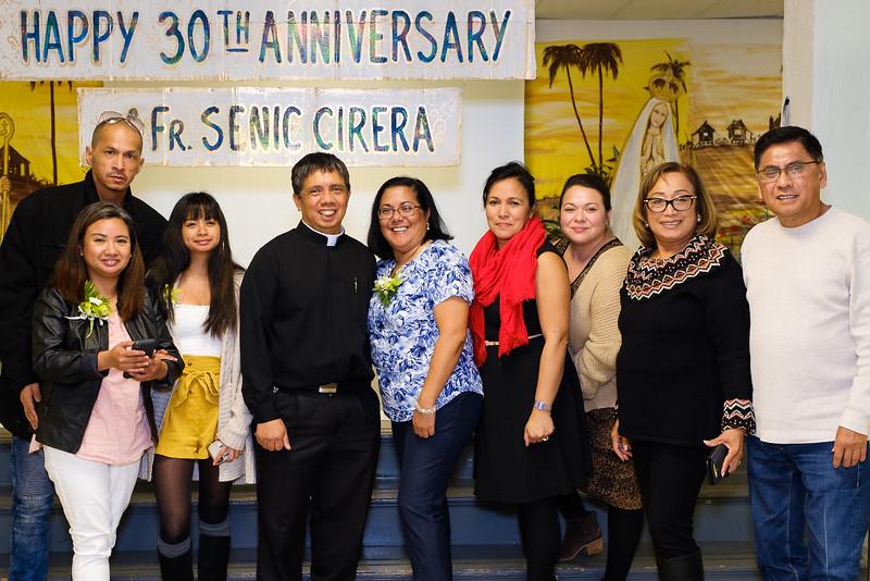 XH1 Fr. Senic Celebration-76.jpg