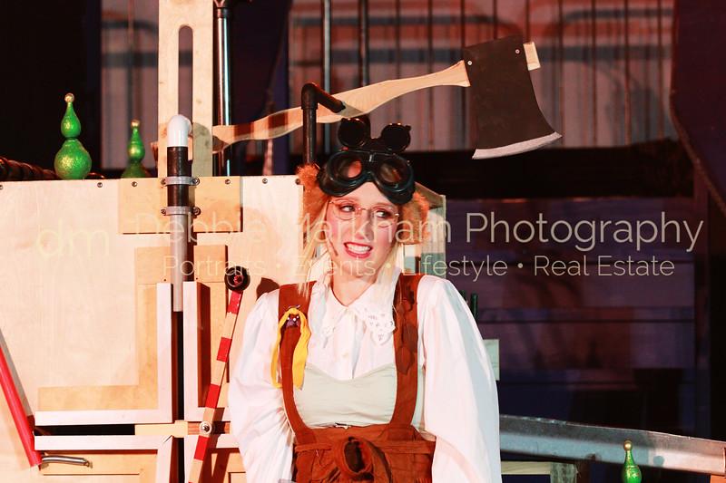 DebbieMarkhamPhoto-High School Play Beauty and the Beast212_.jpg