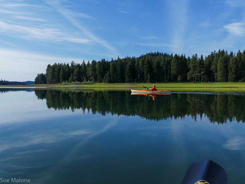kayaking Howard Prairie (2 of 26).jpg