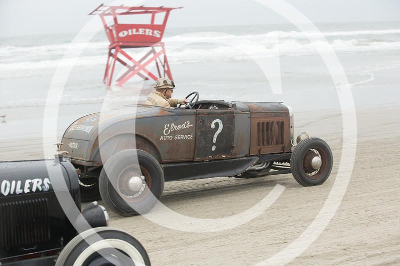 race of gentlemen-0896.jpg