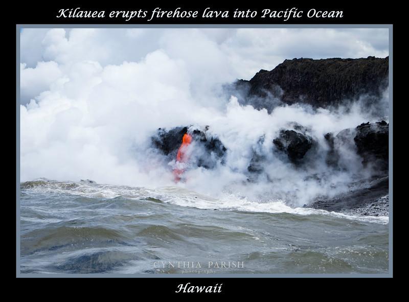 Kilauea_lava_flow_CLP_664A0375.jpg