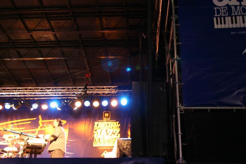 montreal-jazz-festival-131_1808418059_o.jpg