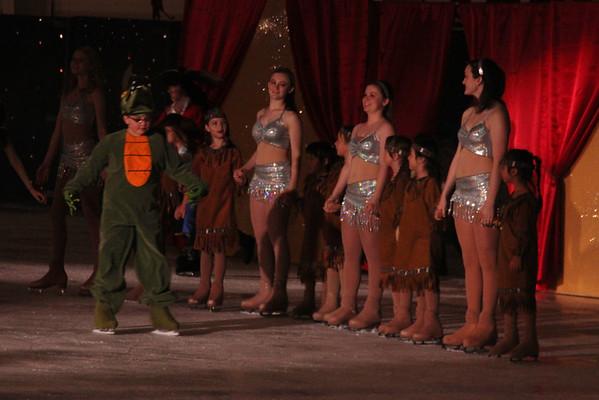 Fairy Tales on Ice 2