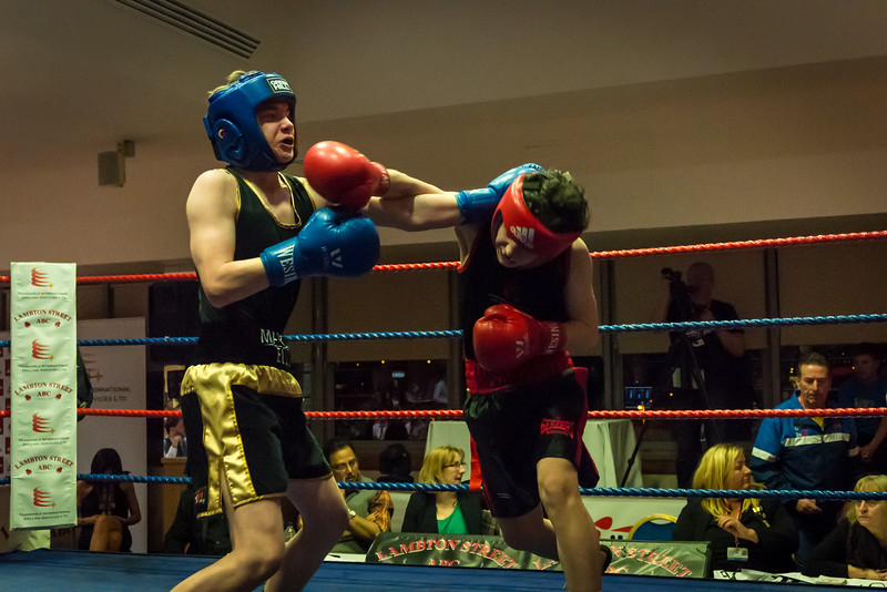 -Boxing Event March 5 2016Boxing Event March 5 2016-16950695.jpg