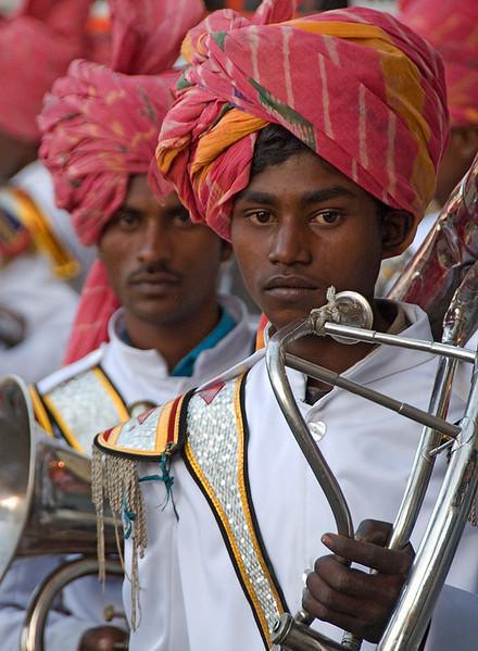 XH-India2010-0216A-173A.jpg