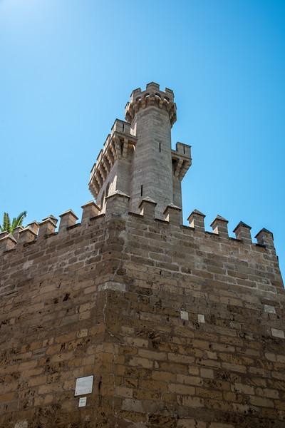 2017-06-13 Palma De Mallorca Spain 027.jpg