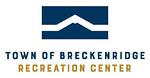 Town of Breckenridge Recreation Center