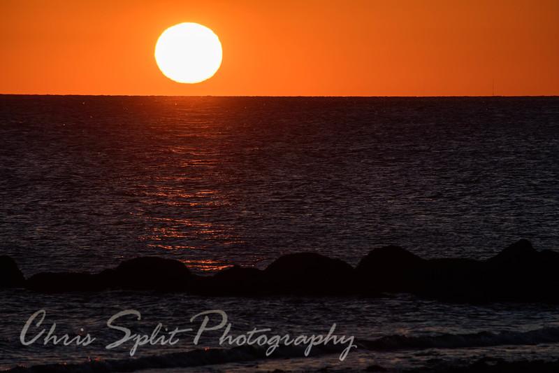 sunrise4 (1 of 1).jpg