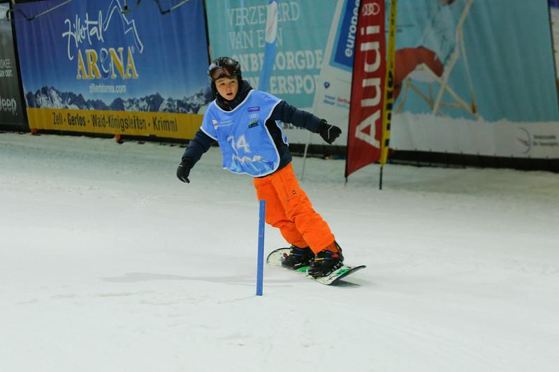 NK School Snowboard-5.jpg