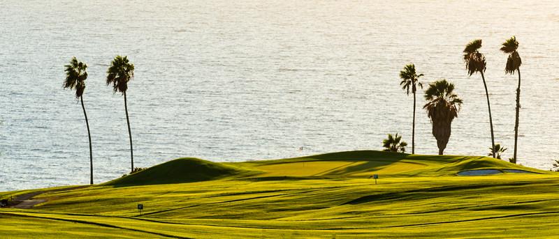 Golf Adeje_20191013_9104.jpg
