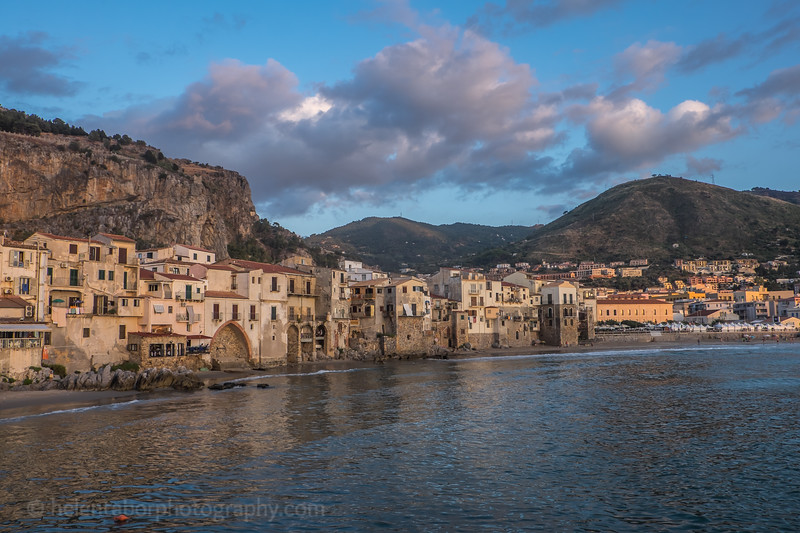 Sicily 2016-194.jpg