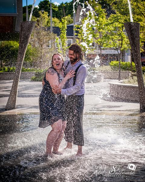 Lindsay and Ryan - engagement-3.jpg