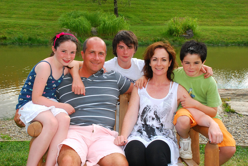 Norton Family (10).JPG