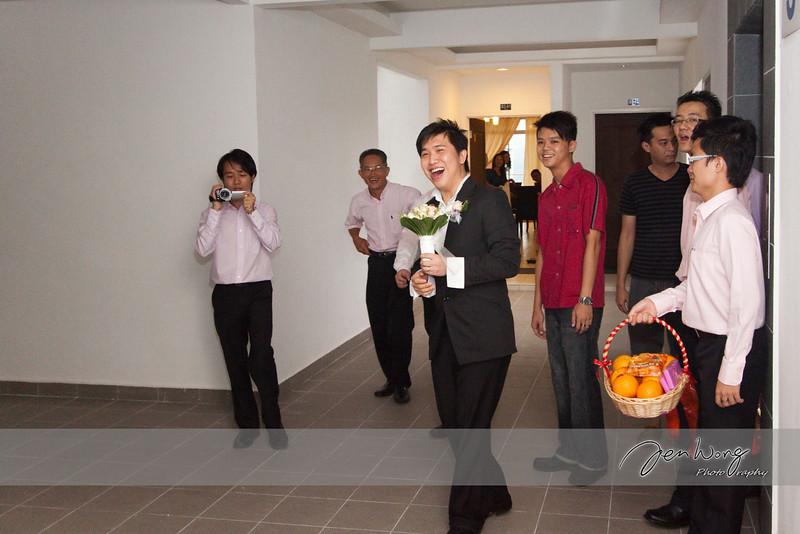 Welik Eric Pui Ling Wedding Pulai Spring Resort 0033.jpg