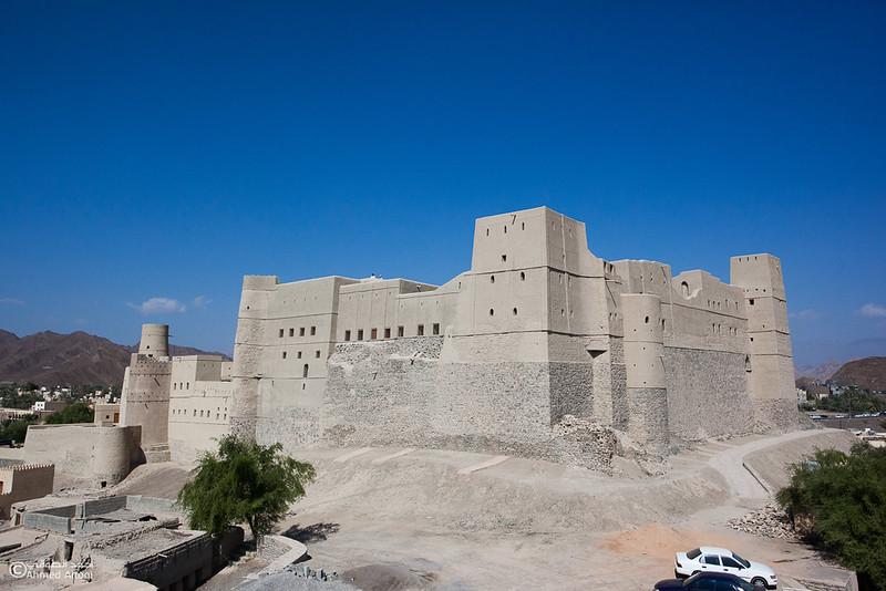 IMG_5591- Bahla fort- Oman.jpg
