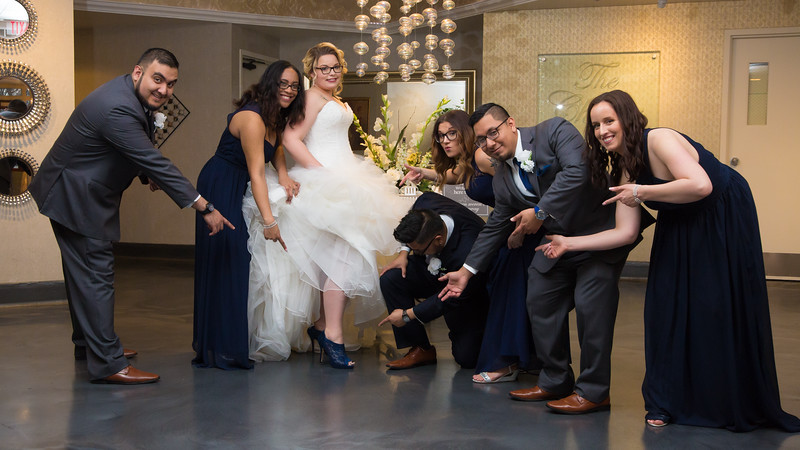 Diaz Wedding-2597.jpg