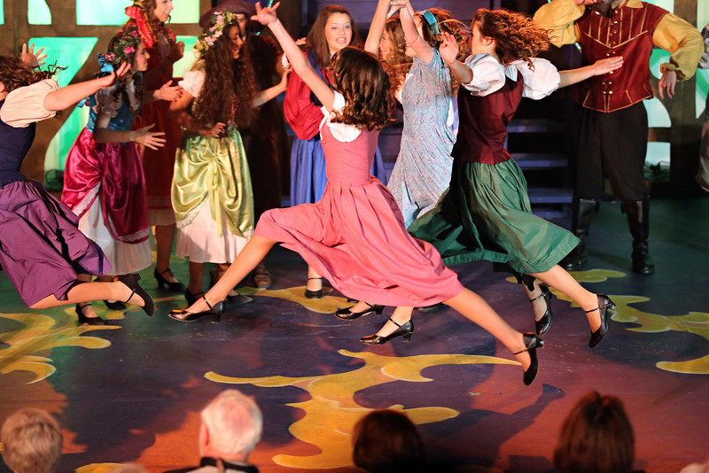 Debbie Markham Photo-Closing Performance-Beauty and the Beast-CUHS 2013-037.jpg