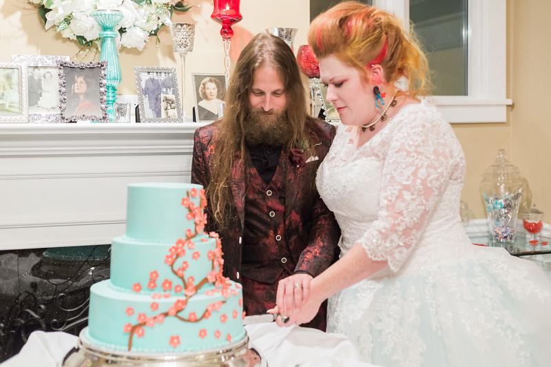 ELP1022 Stephanie & Brian Jacksonville wedding 2820.jpg