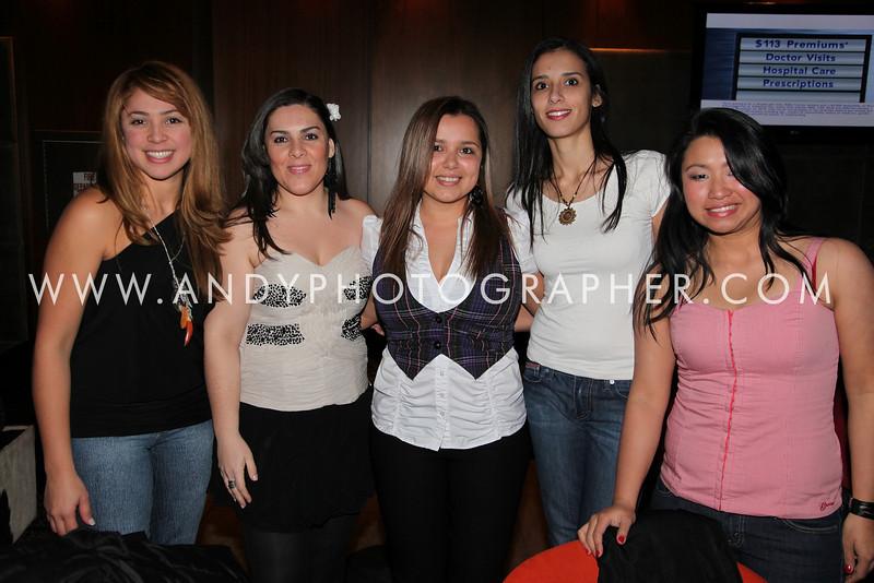 www.andyphotographer.com25.JPG